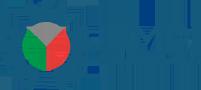 Federazione Piccole e Medie Imprese FMPI